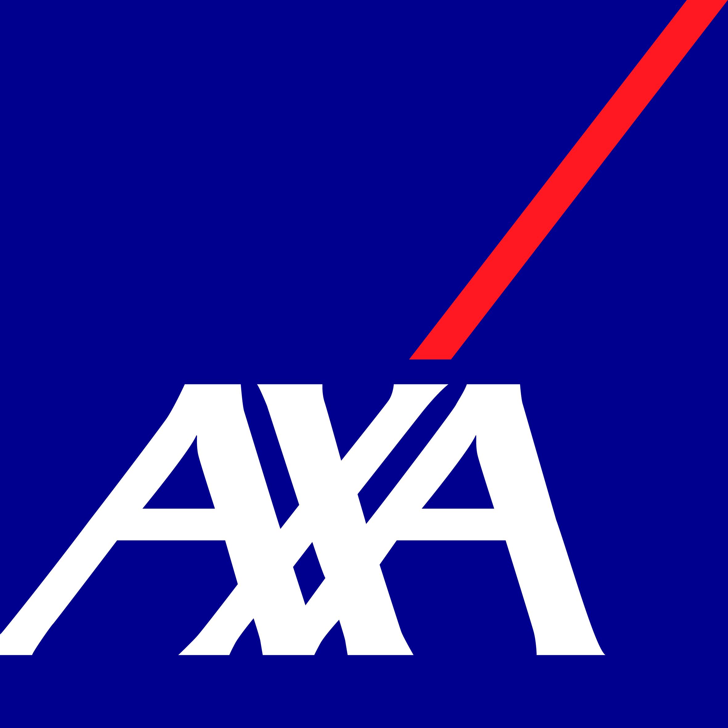 AXA M�xico